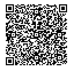 Nexus International  Qr Code