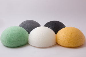 Konjac sponges Exporters in chennai, konjac sponges Wholesale Suppliers in chennai,Konjac sponges Exporters in tamilnadu , konjac sponges Wholesale Suppliers  in tamilnadu, Konjac sponges Exporters in india, konjac sponges Wholesale Suppliers in india, Konjac sponges Exporters in india, konjac sponges Wholesale Suppliers in india, Konjac sponges Exporters, konjac sponges Wholesale Suppliers , Konjac sponges Exporters in tamil nadu, konjac sponges Wholesale Suppliers in tami nadu,